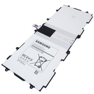 Bateria Samsung Galaxy Tab 3 10.1 Gt-p5200 Gt-p5210