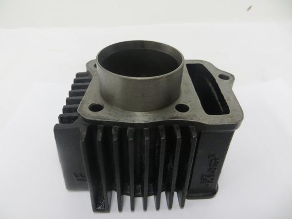 Cilindro Do Motor Phoenix + Shineray