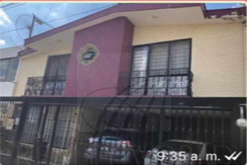 Casas En Venta En Providencia A Secc, Guadalajara