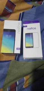 Tp Link Neffos Y5s Nuevo