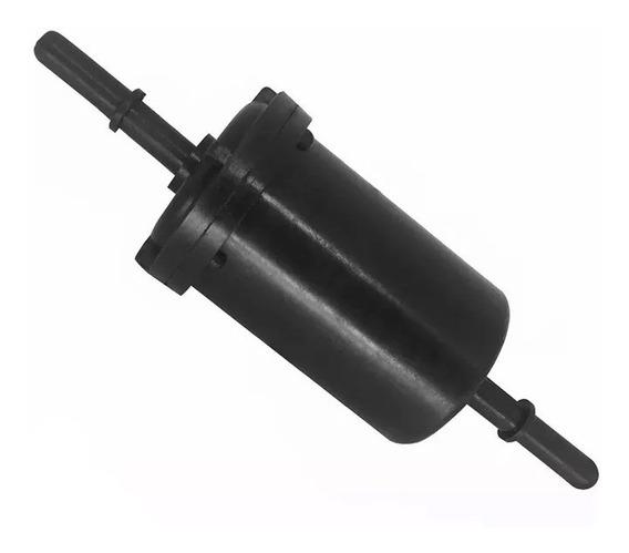 Filtro Combustível Nxr Bros Titan 150 Após 2011