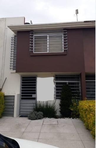 Casa En Venta En Fracc, Porto Alegre En Cuautlancingo