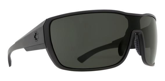 Lentes De Sol Spy Optic Tron 2 Happy Lens Hd+
