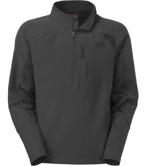 Chaqueta The North Face Sabertooth Original Talla M