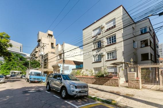 Apartamento - Rio Branco - Ref: 20859 - V-20859