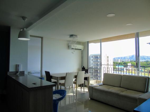 Apartamento Palmas Rosario - Ricaurte