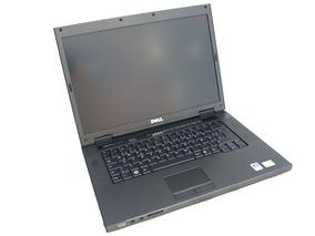 Notebook Dell Vostro 1520 Win 10 Core 2 Duo 4gb Hd 120