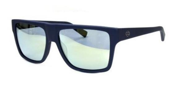 Harley Davidson Hd2027 Óculos De Sol