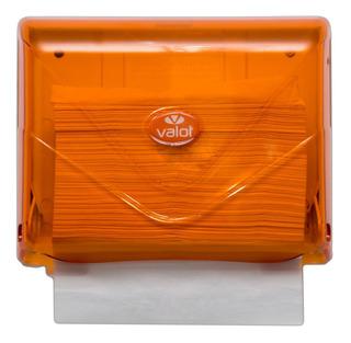 Dispenser Papel Higienico/toalla Intercalado | Valot Oficial