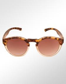 ac5740043 Oculos De Sol Morena Rosa Lindooo... - Óculos De Sol no Mercado ...