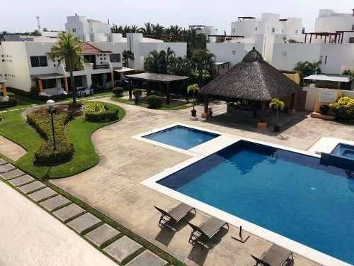 Villas En Renta Vacaciones En Acapulco
