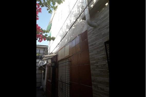 Duplex De 2 Ambientes En Venta En Haedo