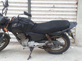 Honda Titan 150 2004 Doc. Ok