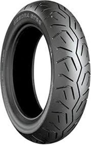Neumático 190/60-17 Bridgestone 78v Exedra Max Nizzo Cordoba