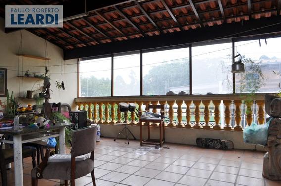 Sobrado Butantã - São Paulo - Ref: 566871