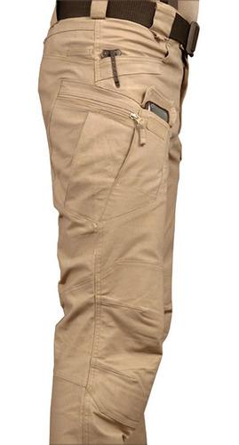Pantalones Tacticos En Mercado Libre Mexico