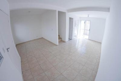 Casa Em Condomínio Para Locação Em São José Dos Campos, Urbanova Vi, 3 Dormitórios, 1 Suíte, 1 Banheiro, 2 Vagas - 14847
