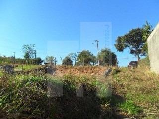 Terreno Residencial À Venda, Ville Saint James Ii, Campo Limpo Paulista - Te0029. - Te0029