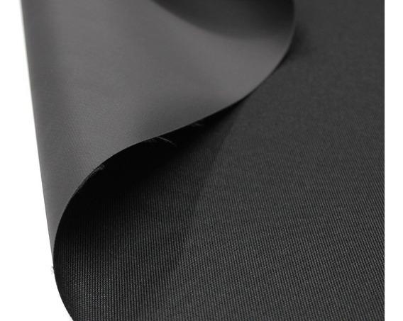 Tela Cordura 440gr X 1,50 De Ancho X 50mts (600x300)
