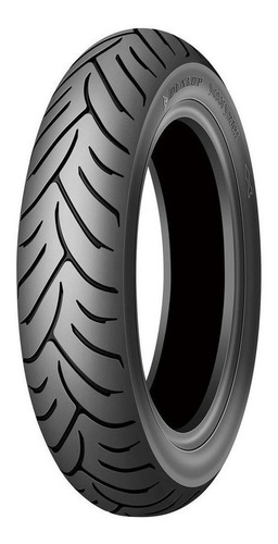 Neumatico Dunlop 120 80 14 Scootsmart 2tboxes