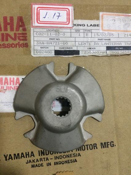 Cames Embreagem Neo 115 Original Yamaha