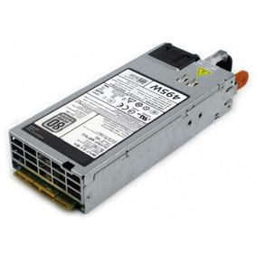 Fonte Dell 495w T320 T420 R620 R720 F495e-s0 03ghw3