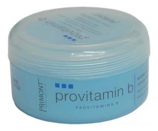 Baño Primont Provitamina B X 150gr