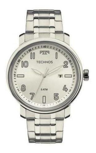 Relógio Technos Masculino 2115mnh/1k