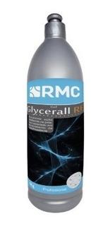 Gel Glycerall Corporal Para Aparelhos De Radiofrequência 1kg