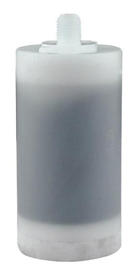 Refil De Carvão Ativado Torneira C/ Filtro Forusi 0061