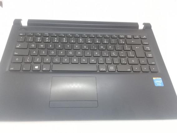 Teclado+ Base+ Touch Notebook Lenovo 1125