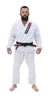Kimono Jiu Jitsu Koral One Branco