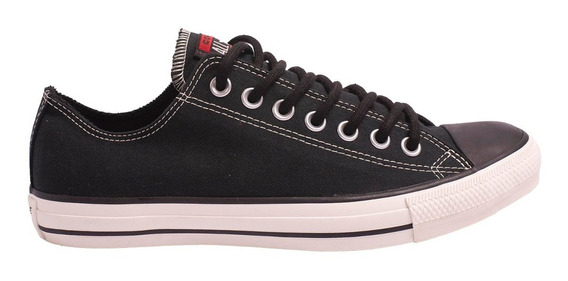 Zapatillas Converse Chuch Taylor All Star -164739c- Trip Sto