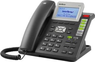 Telefone Ip Tip 300