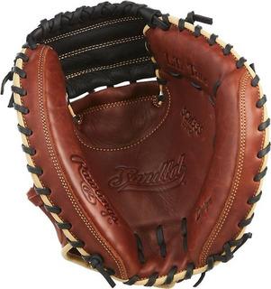 Rawlings Sandlot 33´´ Catchers Mascota Beisbol