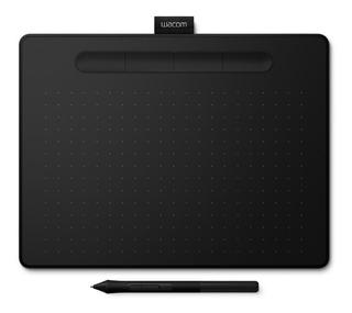 Oferta Tableta Grafica Wacom Intuos Creative Pen