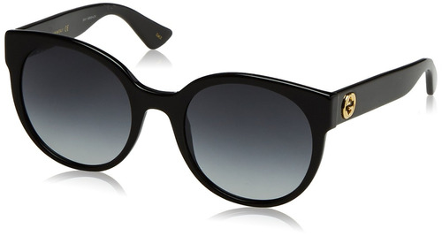 0bc7b92d85 Gafas Gucci Estilo Piloto!!! Lentes Para Sol - Lentes en Mercado ...