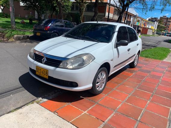 Renault Symbol Ii Conford 1.6