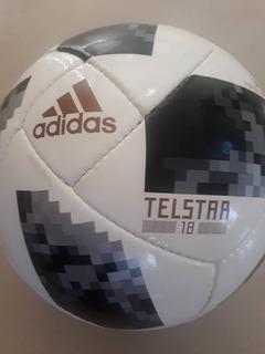 Balon Futsal adidas Fifa World Cup Rusia 2018