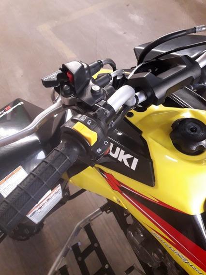 Suzuki Ltz400 ( Yamaha Yfz 450 Raptor 700 Banshee Ltr 450 )