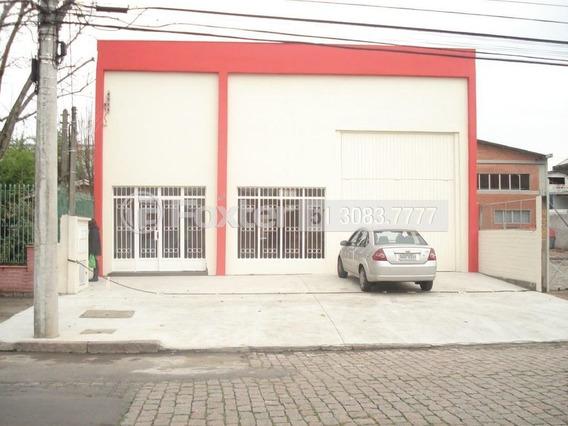 Depósito, 488.58 M², Santa Maria Goretti - 169571