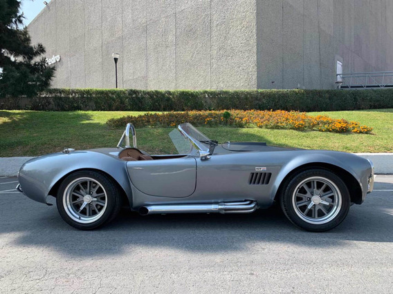 Ford Shelby Cobra Shelby Cobra