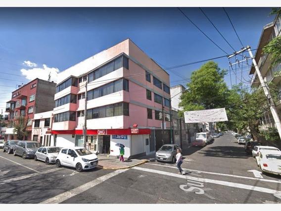 Venta De Remate Bancario Departamento En Viaducto Piedad Mx20-iy8740