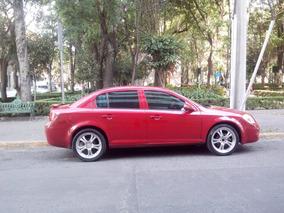 Pontiac G5 2.2 D 5vel Aa Mt