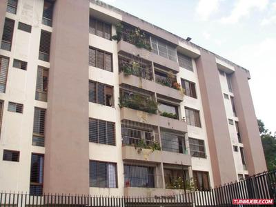 Apartamentos En Venta Rr Gl Mls #14-9036---------04241527421