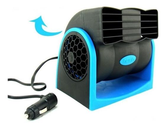 Ar Condicionado Portatil Carro Ventilador Refrigerador 12v