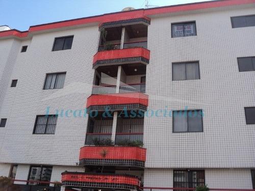 Apartamento - Ap00328 - 2589441