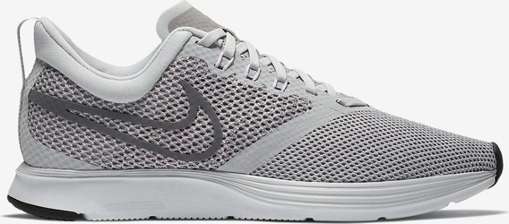 Tênis Nike Zoom Strike Feminino Original