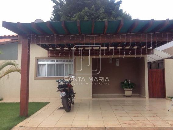 Casa (térrea(o) Em Condominio) 2 Dormitórios/suite, Cozinha Planejada, Portaria 24hs, Lazer, Salão De Festa, Em Condomínio Fechado - 57088veiuu
