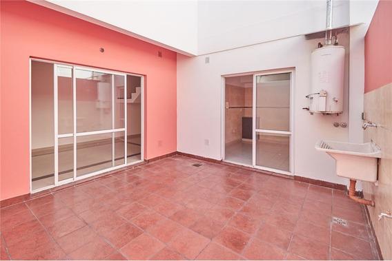Ph 3 Amb Con Patio Y Playroom S/exp Villa Devoto
